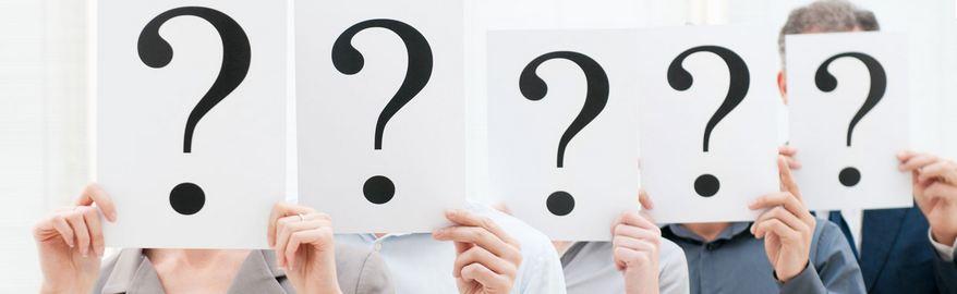 La Tribune : Pourquoi les conseils d'administration devraient prendre en compte le marketing stratégique ?