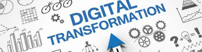 LMI : Transformation digitale, mon entreprise est-elle concernée ?