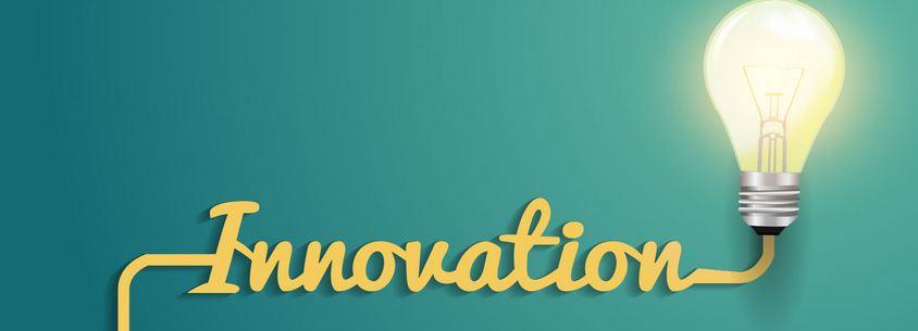GPO.fr : L'innovation nouvelle génération