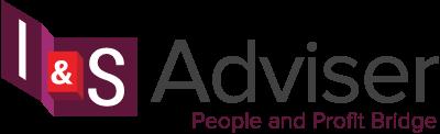 I&S' Adviser