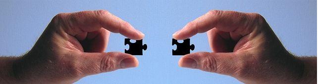 Business Consulting Groupe et I&S Adviser s'associent pour le développement des PME
