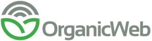 orgnicweb