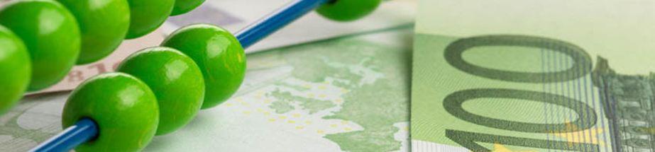 L'Usines Digitale : Le Financement ! Le vrai sujet de la transformation digitale des PME