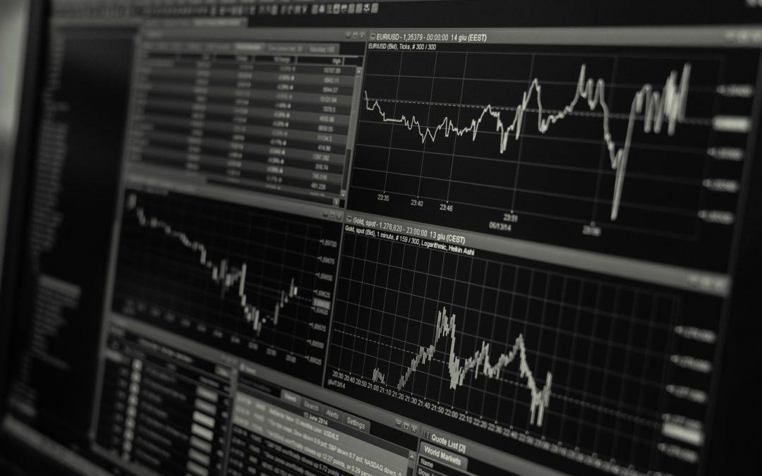 La Tribune : Comment retrouver confiance dans l'économie ?