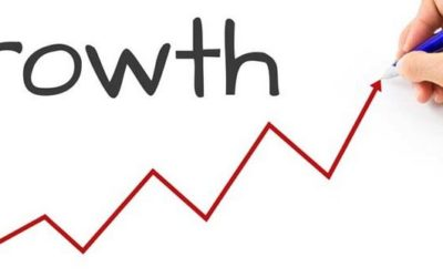 Are You Using These Strategies for Business Growth?