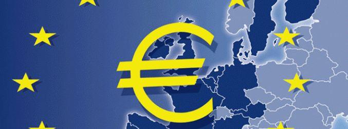 Trump, l'autre bonne raison de créer (enfin) une zone Euro forte