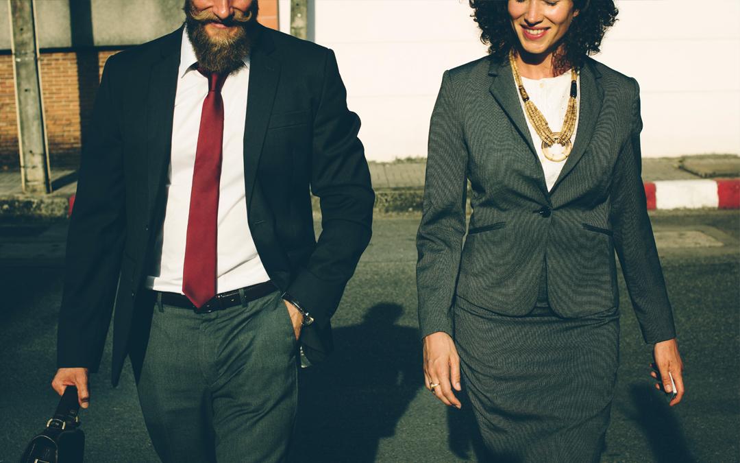 I&SAdviser en quête de nouveaux chefs d'entreprise pour étoffer son réseau