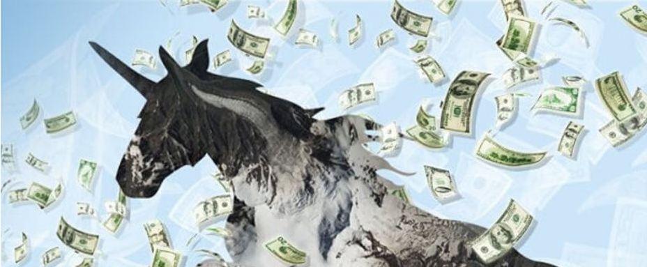 Usine Digitale : 7 licornes, c'est bien, mais elles ne sauveront pas l'économie française