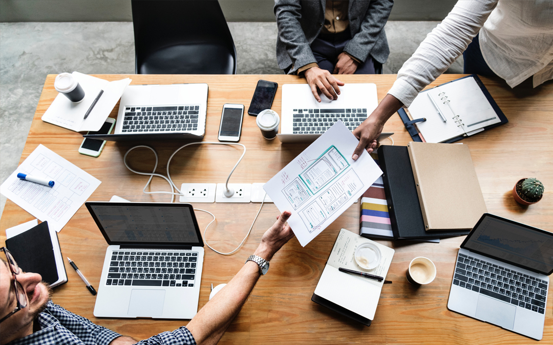 I&SAdviser initie les chefsd'entreprise français au Business Staging