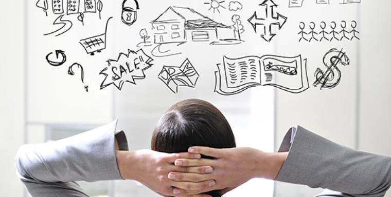 Les étapes clés pour créer un business model digital