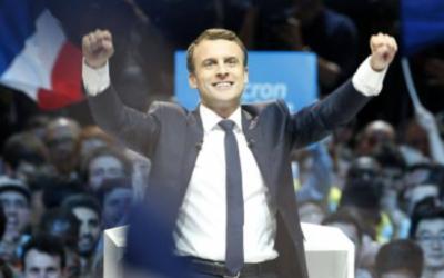 Monsieur le Président de la République, pratiquez le business staging au service d'une nouvelle ambition pour la France