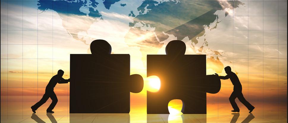 Fusions-acquisitions dans les PME : I&S Adviser mise sur le Business Staging