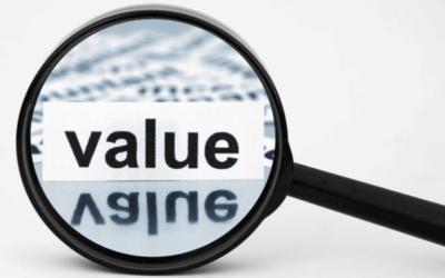 Cession-entreprise.com : Valoriser son potentiel