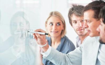 CCI Amiens : Pensez au Business Staging pour créer de la valeur