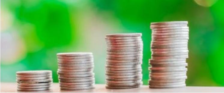Entreprendre : Le premier obstacle à une levée de fonds est …