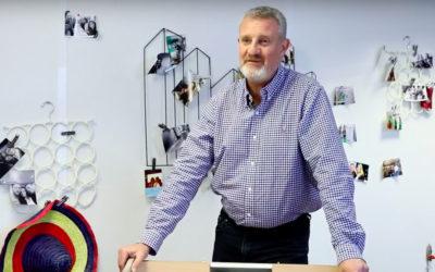 Philippe Gouspillou rejointI&SAdviser entant que Directeur Associé