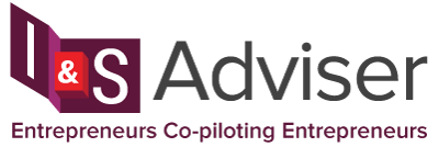 I&S Adviser Operating Partner