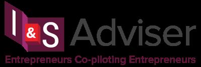 I&S Adviser