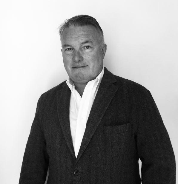 Philippe Granger, entrepreneur du Grand-Ouest, rejoint I&S Adviser