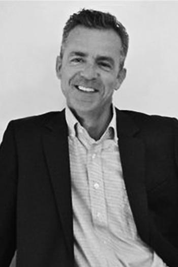 François Sabaté : Operating Partner