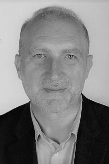 Janick Belin : Operating Partner