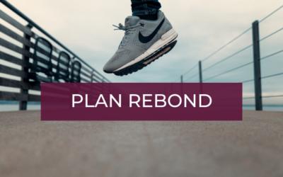 Plan Rebond : L'Assurance croissance d'après-crise