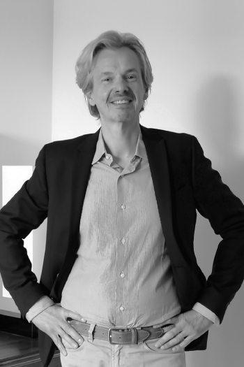 Eric-Decalf-operating-partner-is-adviser